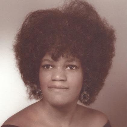 Ann Washington linkedin profile