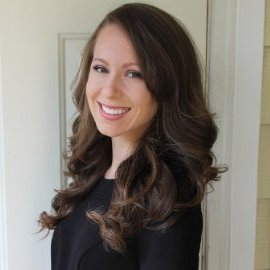 Rebecca Mansfield linkedin profile