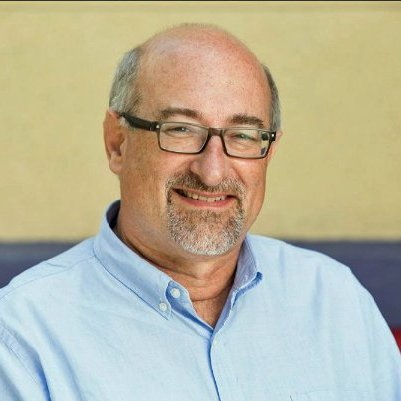 John Wayne Carlson linkedin profile