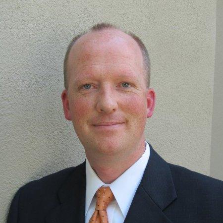 Taylor L. Anderson linkedin profile