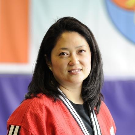 Moon Joo Yang linkedin profile