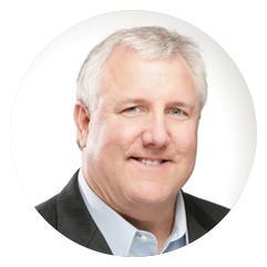 Richard Forrest linkedin profile
