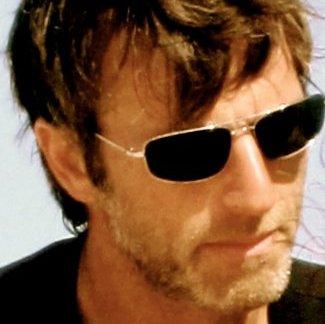 Andrew C Heckler linkedin profile
