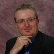 Wesley S. Davis linkedin profile