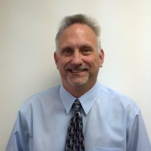 Michael T. Gordon linkedin profile