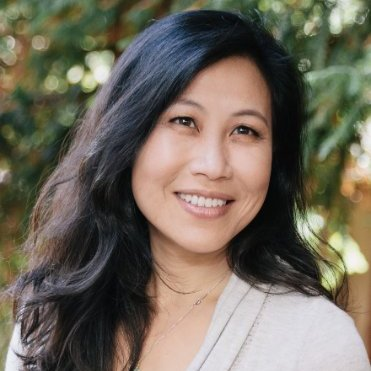 Christine Chang Blake, PhD linkedin profile