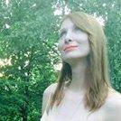 Rebecca Anderson McDonough linkedin profile