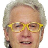 Anthony Fedele linkedin profile