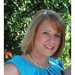 Melissa Gates linkedin profile
