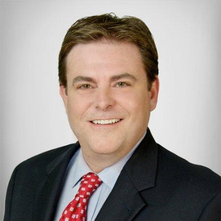 James D. Reed linkedin profile