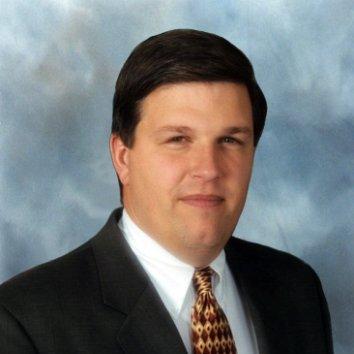 Kurt W Allen linkedin profile