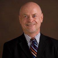 Timothy Stevens linkedin profile