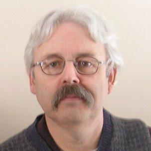 Thomas C Strickland linkedin profile