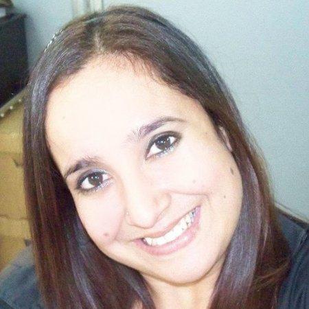 Gabriela del Rosario Castro Conde Hernandez linkedin profile