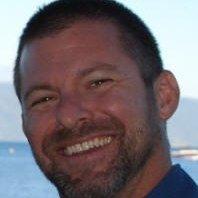 Glenn Allen linkedin profile