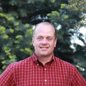 Clifton Smith linkedin profile