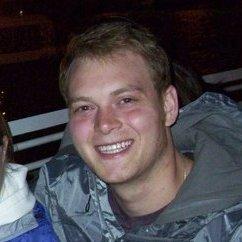 David Stamper linkedin profile