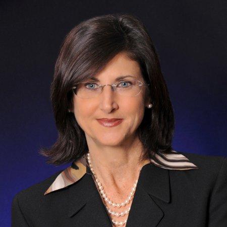 Susan L Blackburn linkedin profile