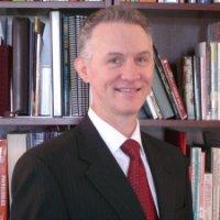 James P. Moore III linkedin profile