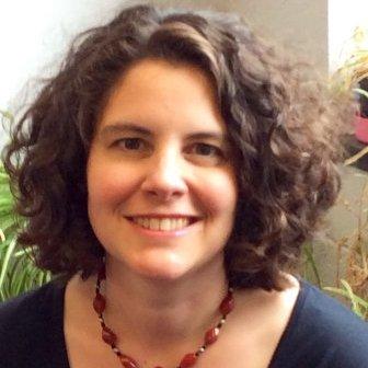 Amy Patrick (Amy M Patrick) Mossman linkedin profile