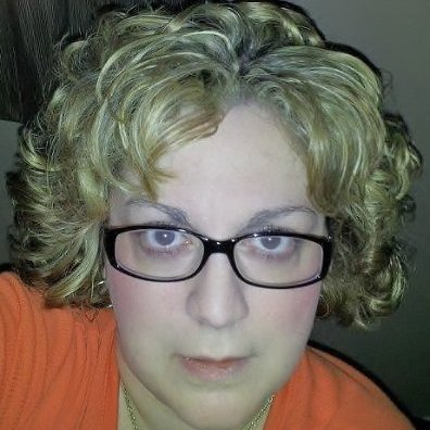 April L Roberts, EJD,EDPNA linkedin profile