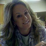 Kim Marie Ranger Wilson linkedin profile