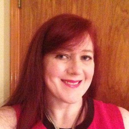 Helen Raines linkedin profile
