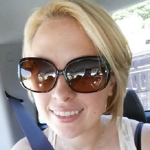 Dana Mosley linkedin profile