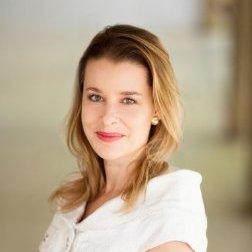 Shannon Sedgwick Davis linkedin profile