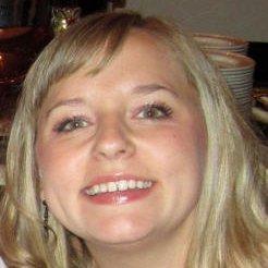 Rebecca Sheehan linkedin profile