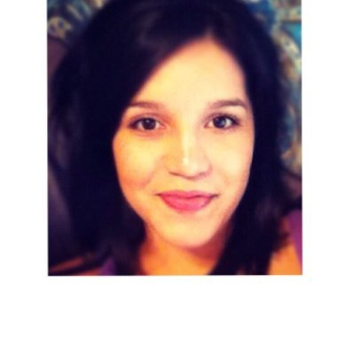Ana Laura Gonzalez linkedin profile