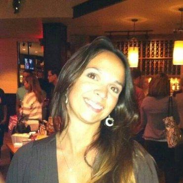 Hallie Martin linkedin profile