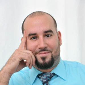 William Argeros linkedin profile