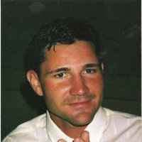 C Robert Dow linkedin profile