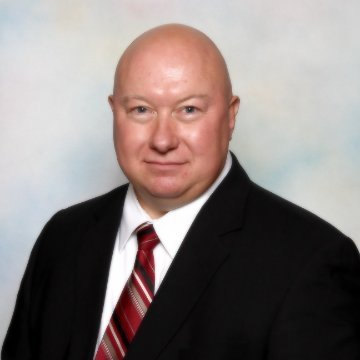 Keith D Blum linkedin profile