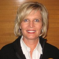 Linda (VonDeylen) Green linkedin profile
