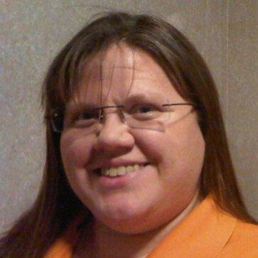 Penny Miller linkedin profile