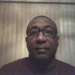 George Smith Legere linkedin profile