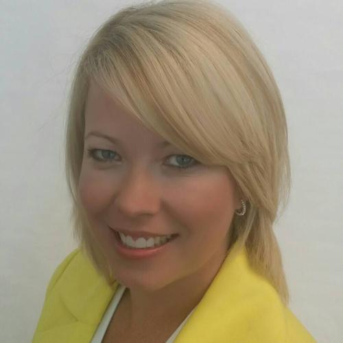 Stephanie M. Clark linkedin profile