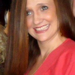 Heather Bailey Pack linkedin profile