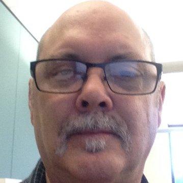 Beasley Jimmie R linkedin profile