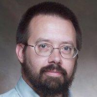Dr. Mark Allen Peterson linkedin profile