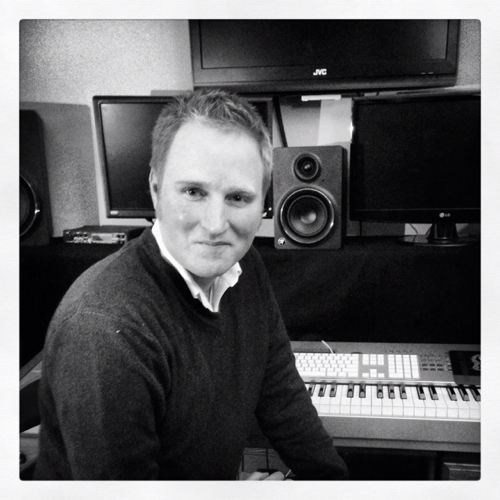 Christopher James Cain linkedin profile