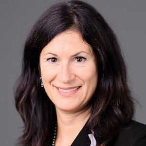 Wendy Harris CA linkedin profile