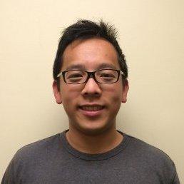 Henry (Yu-Hsin) Chen linkedin profile