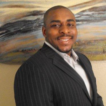 Marcus Brooks linkedin profile