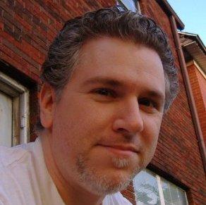 Randy Lilly linkedin profile