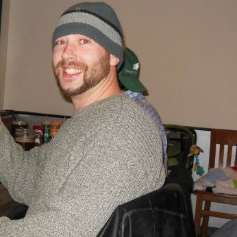 Robert Ledford linkedin profile
