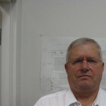 Alan Bingham linkedin profile