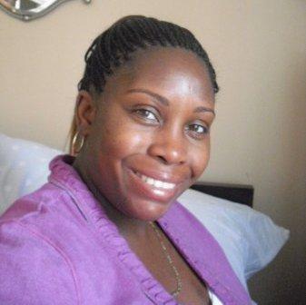 Christina Clemons linkedin profile